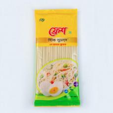Fresh Stick Noodles Egg Masala 180 gm