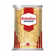Bashundhara Screw Macaroni 400 gm
