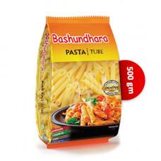 Bashundhara Tube Pasta 500 gm