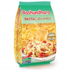 Bashundhara Sea Shell Pasta 500 gm