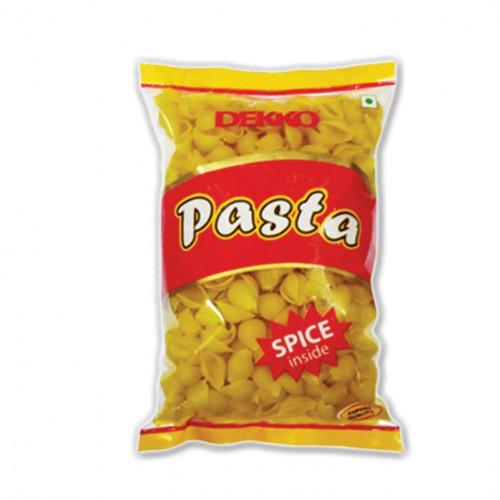 Dekko Oyster Pasta 200 gm