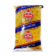 Kolson Macaroni Shell 400 gm