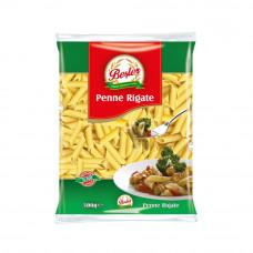 Besler Penne Rigate Pasta 500 gm
