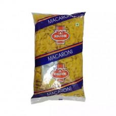 Kolson Macaroni Bamboo 400 gm