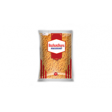Bashundhara Macaroni Screw 200 gm