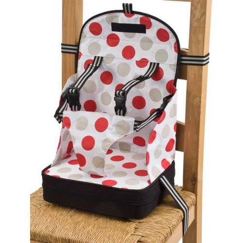 Polar Gear Baby Booster Seat