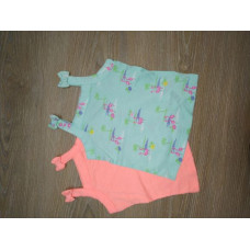 MotherCare Girl Tanktop