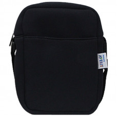 Philips Avent Thermabag- Black