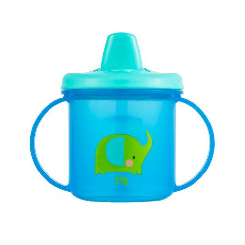 Mothercare Free Flow First Cup