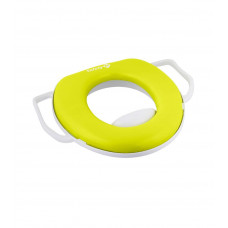Safety 1st Comfort Potty Training Seat