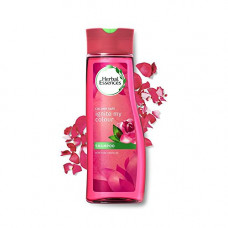 Herbal Essences Ignite My Colour Shampoo 400 mL