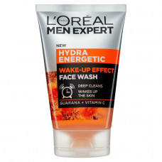 L'OREAL Men Expert Hydra Energetic Wake Up Effect Face Wash