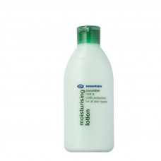 Boots Essentials Moisturising Lotion
