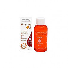Derma V10 Rescue Oil 40 mL