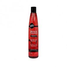 Biotin and Collagen Shampoo 400 mL