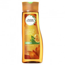 Herbal Essences BOOSTED VOLUME uplifting volume SHAMPOO 400 mL
