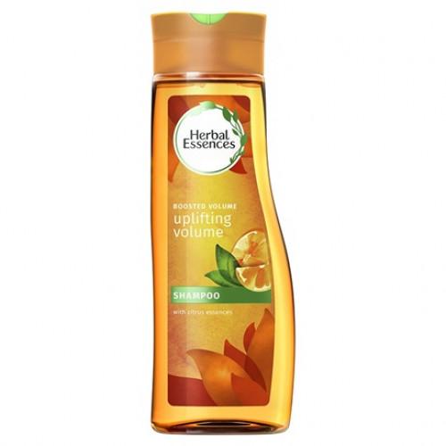 Herbal Essences Boosted Volume Uplifting Volume Shampoo 400 mL