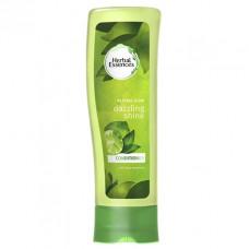 Herbal Essences  Dazzling Shine  Shampoo 400 mL