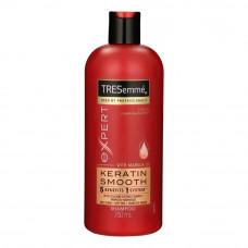 Tressemme Keratin Shampoo 750 mL.