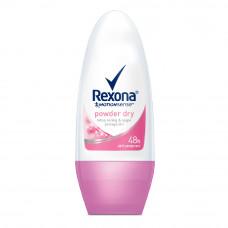 Rexona Women Roll On Powder Dry 50ml