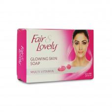 Glow & Lovely Soap Bar Multivitamin 100 gm