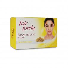 Glow & Lovely Soap Bar Multani Mati 100 gm