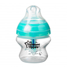 Tommee Tippee Advanced Anti-Colic Bottle 150ml