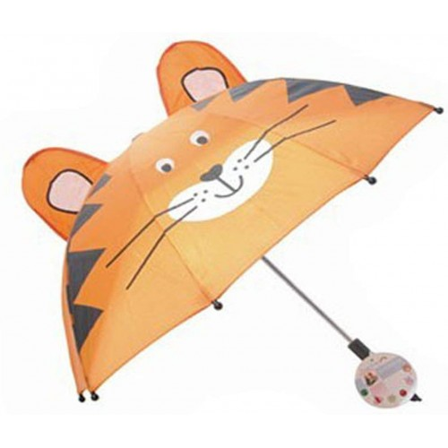 First Step Children's Umbrella